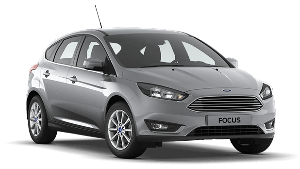 ford_focus_silver