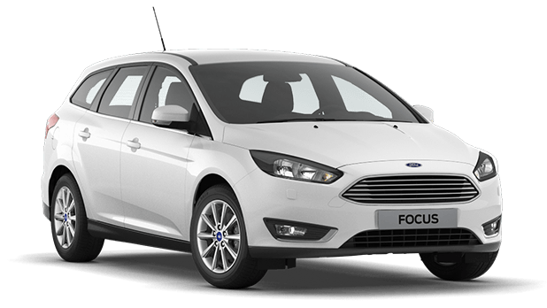 ford_focus_station_hvitur