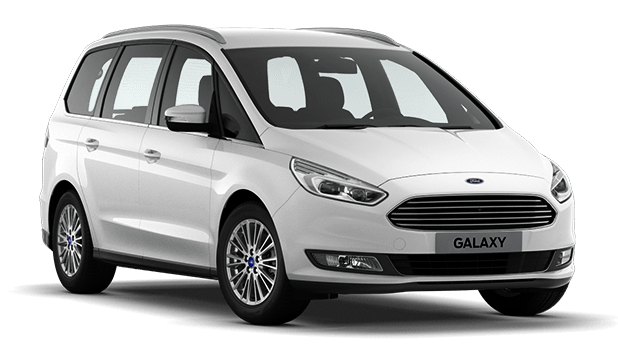 ford_galaxy-hvitur