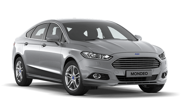 ford_mondeo_silver