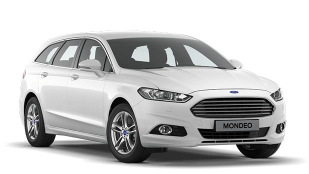 ford_mondeo_station_hvitur