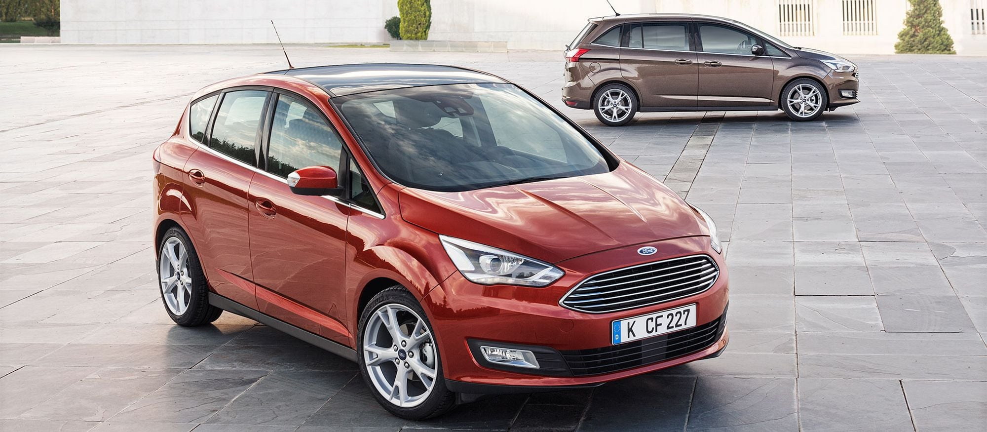 ford_c-max_01