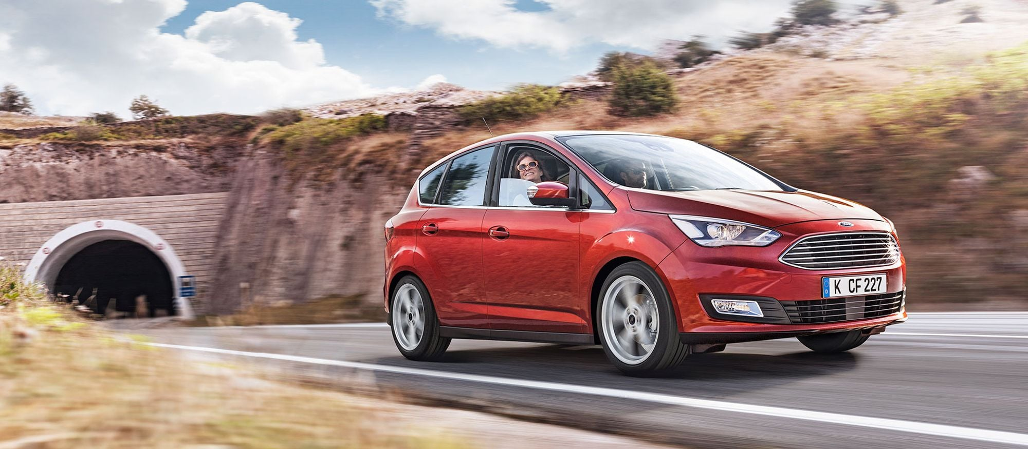 ford_c-max_04