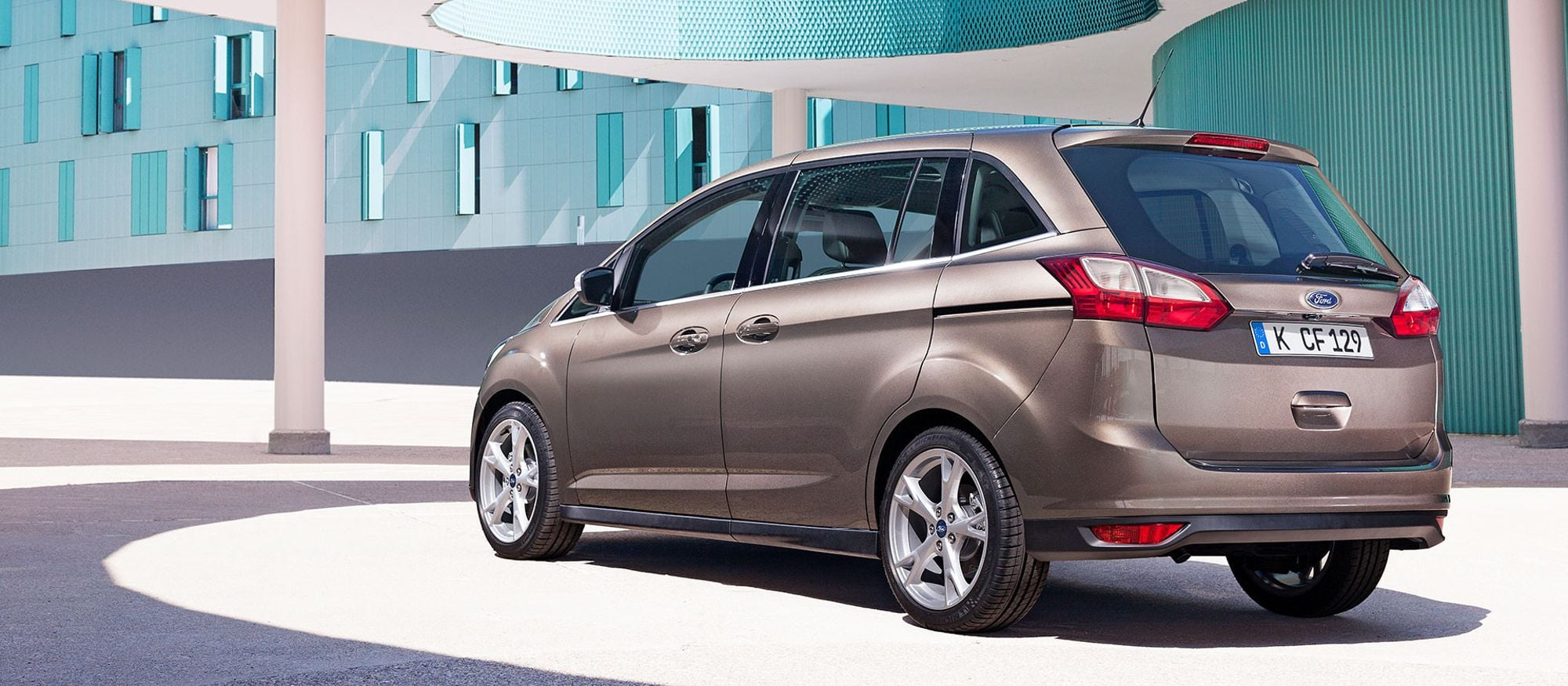 ford_c-max_grand_02