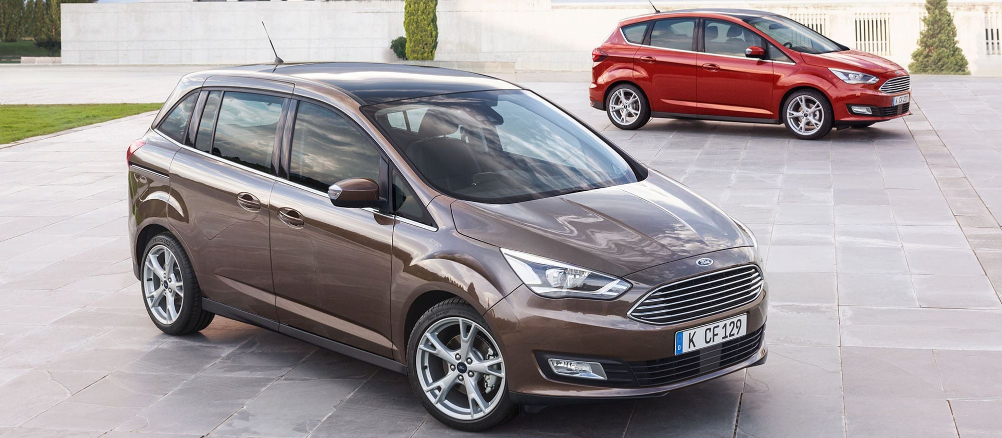 ford_c-max_grand_05