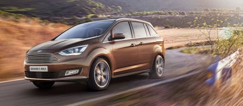 ford_c-max_grand_01-1