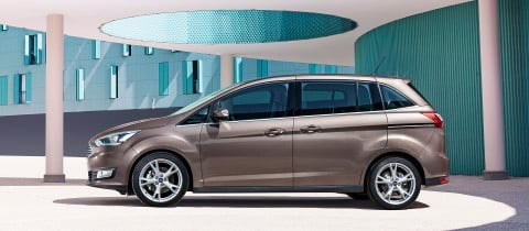 ford_c-max_grand_03