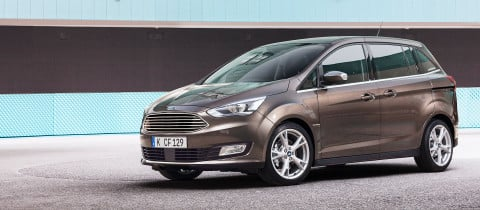 ford_c-max_grand_04