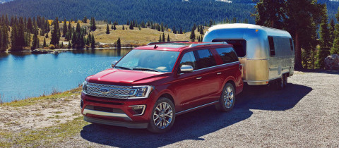 ford-expedition-2018-1280-02