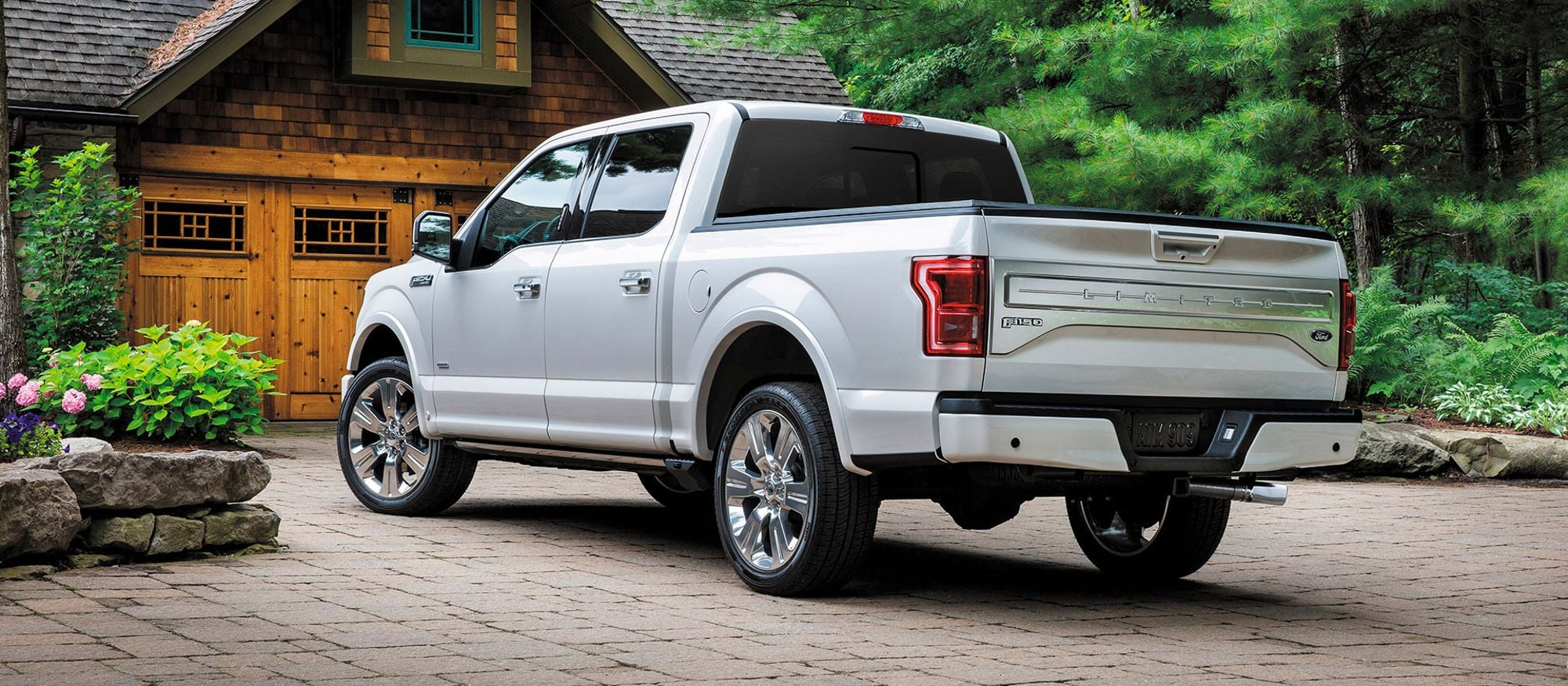 ford_f150_03