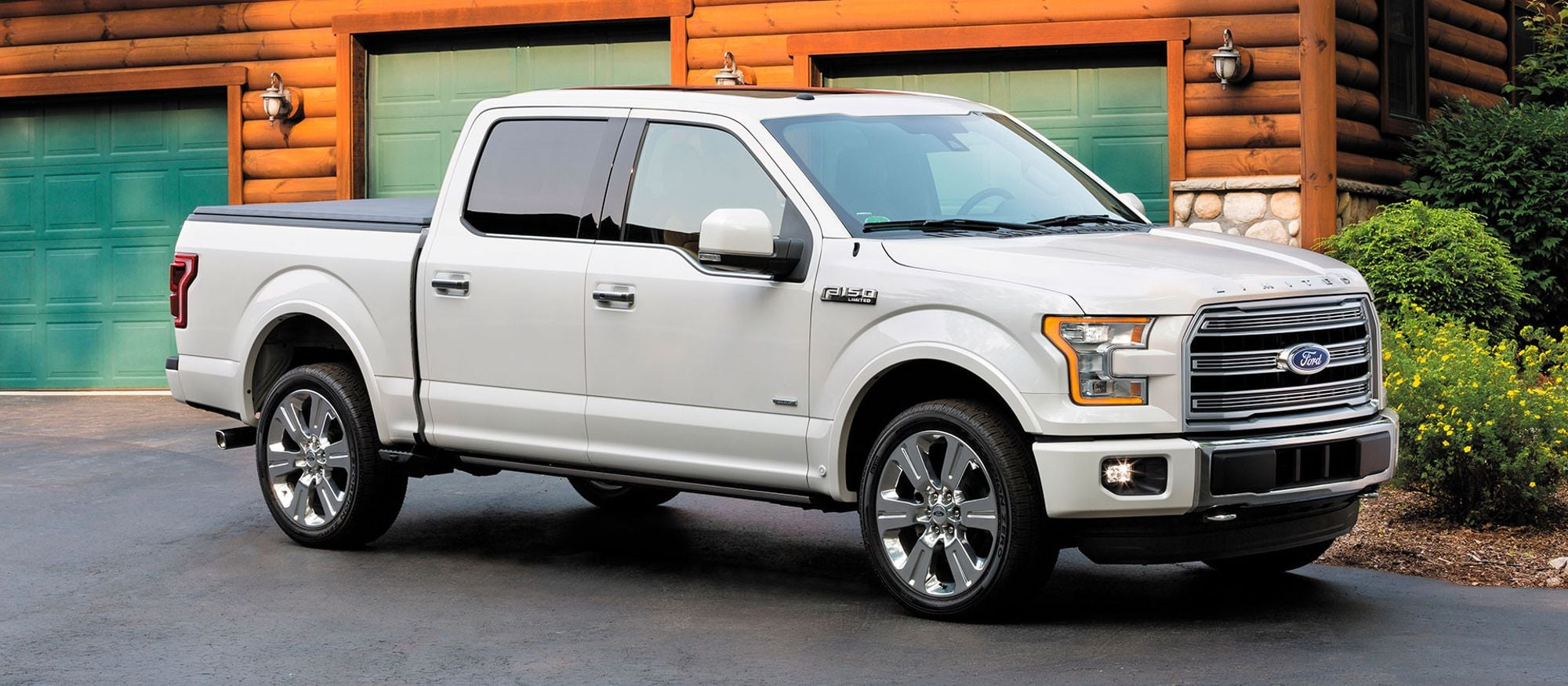 ford_f150_04