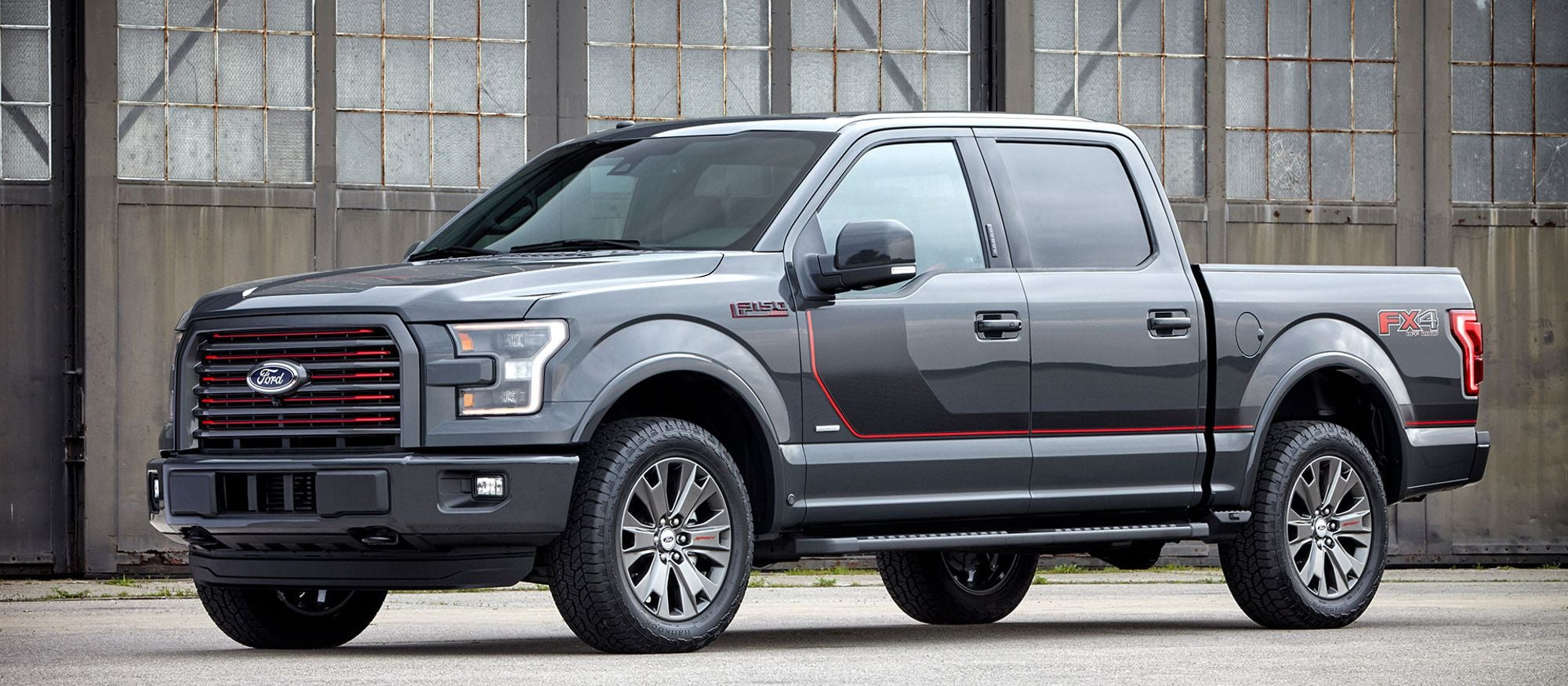 ford_f150_06