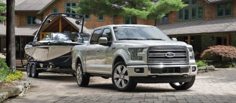 ford_f150_01