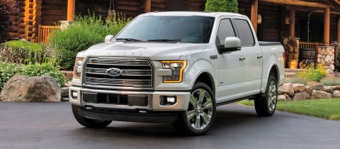 ford_f150_02