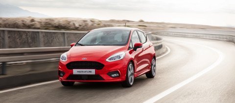 ford_fiesta2016_st-line_34_front_driving_13