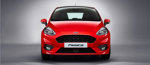 ford_fiesta2016_st-line_front_08