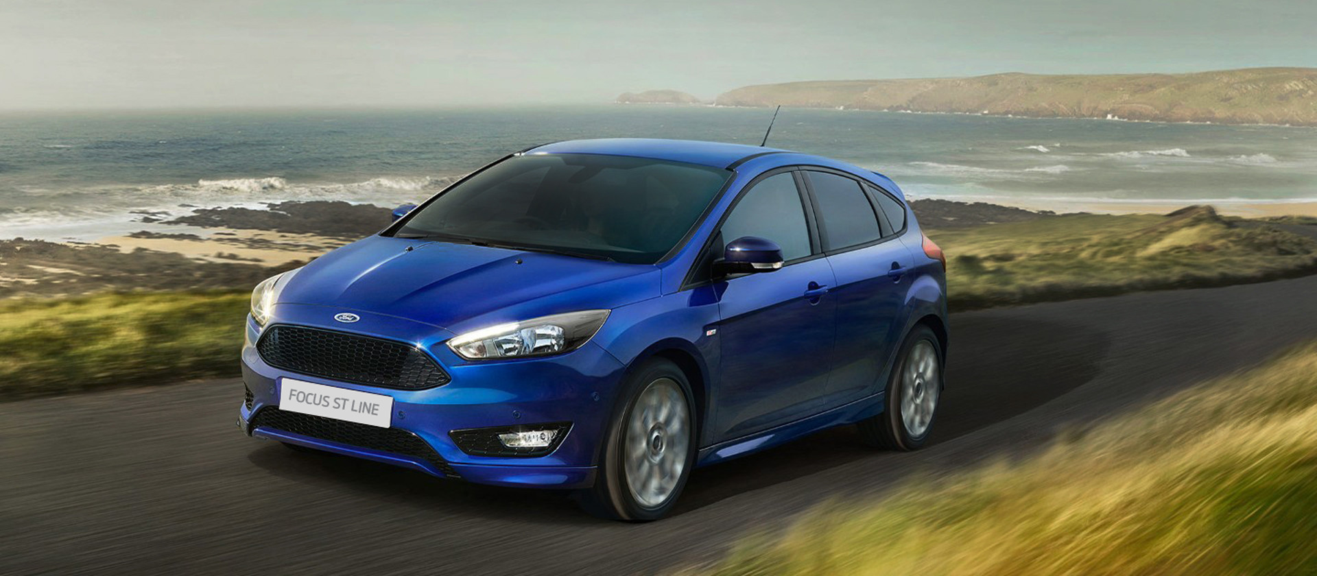 ford-focus_st_line-eu-focus_location_wales_v2-16x9-2160x1215jpgrenditions