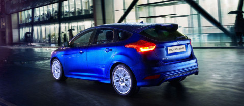 ford-focus_st_line-eu-focus_location_london-16x9-2160x1215jpgrenditions