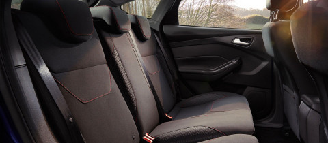ford-focus_st_line-eu-focus_rear_seating_rt3-16x9-2160x1215jpgrenditions