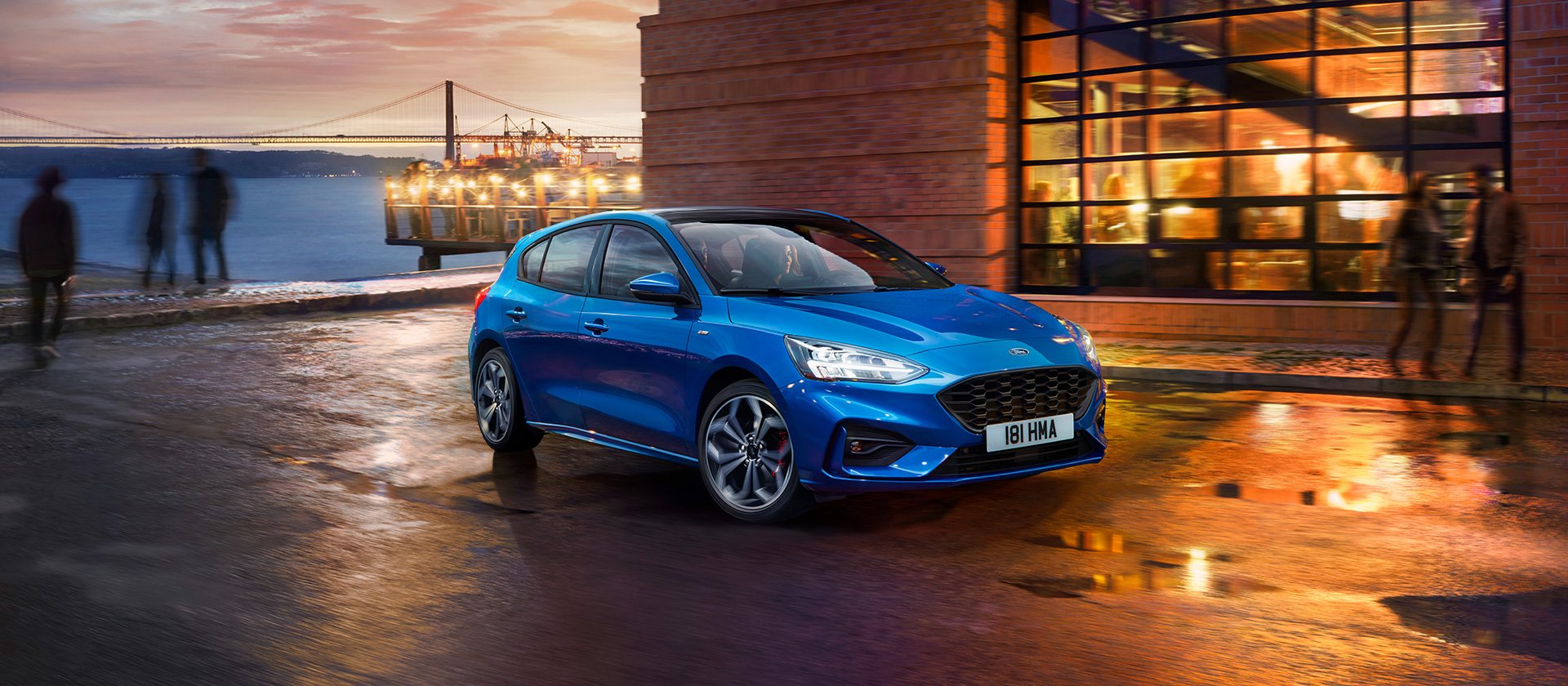 ford_2018_focus_st-line__17