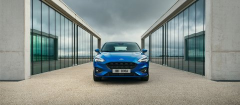 ford_2018_focus_st-line__06
