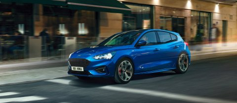 ford_2018_focus_st-line__19