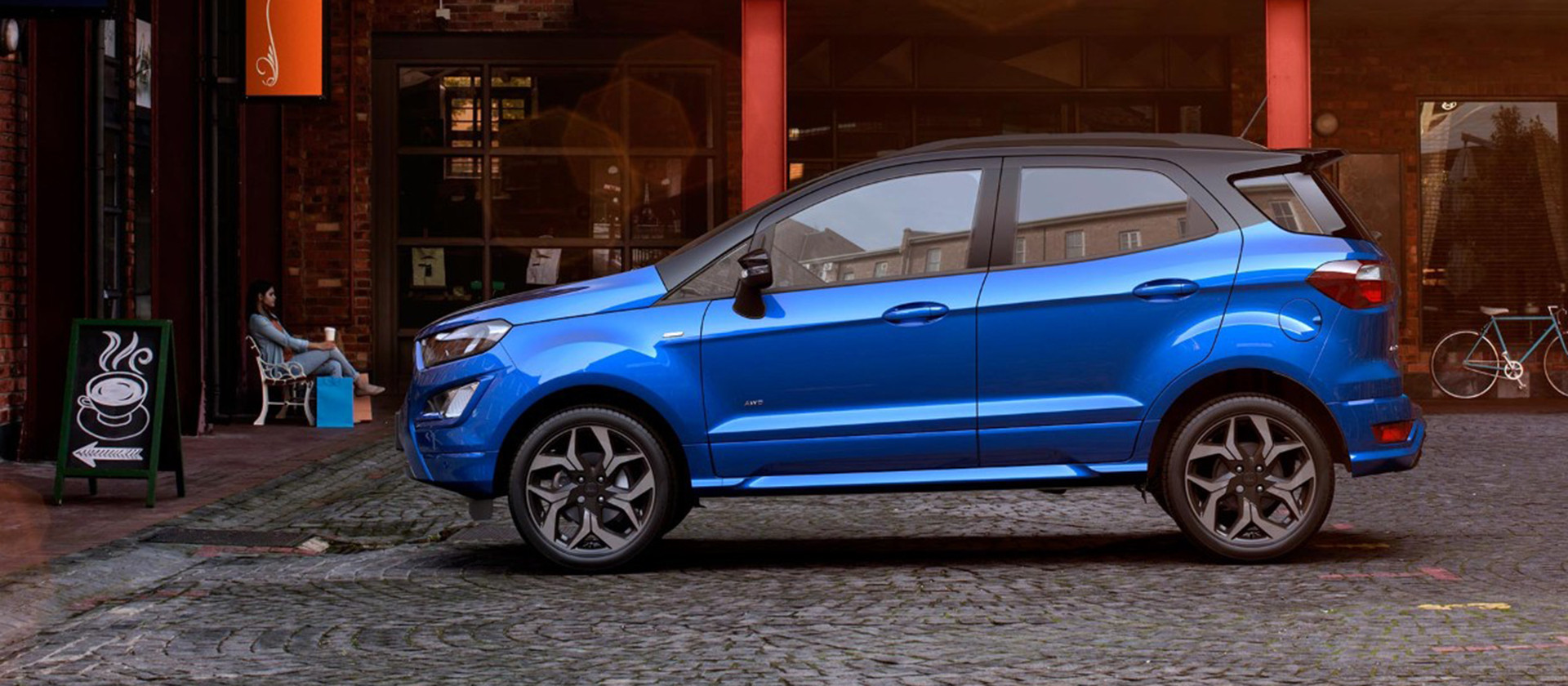 ford-ecosport-eu-s3_foundry_lhd-16x9-2160x1215originalrendition11