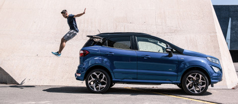 ford_2017_ecosport_barcelona_02111