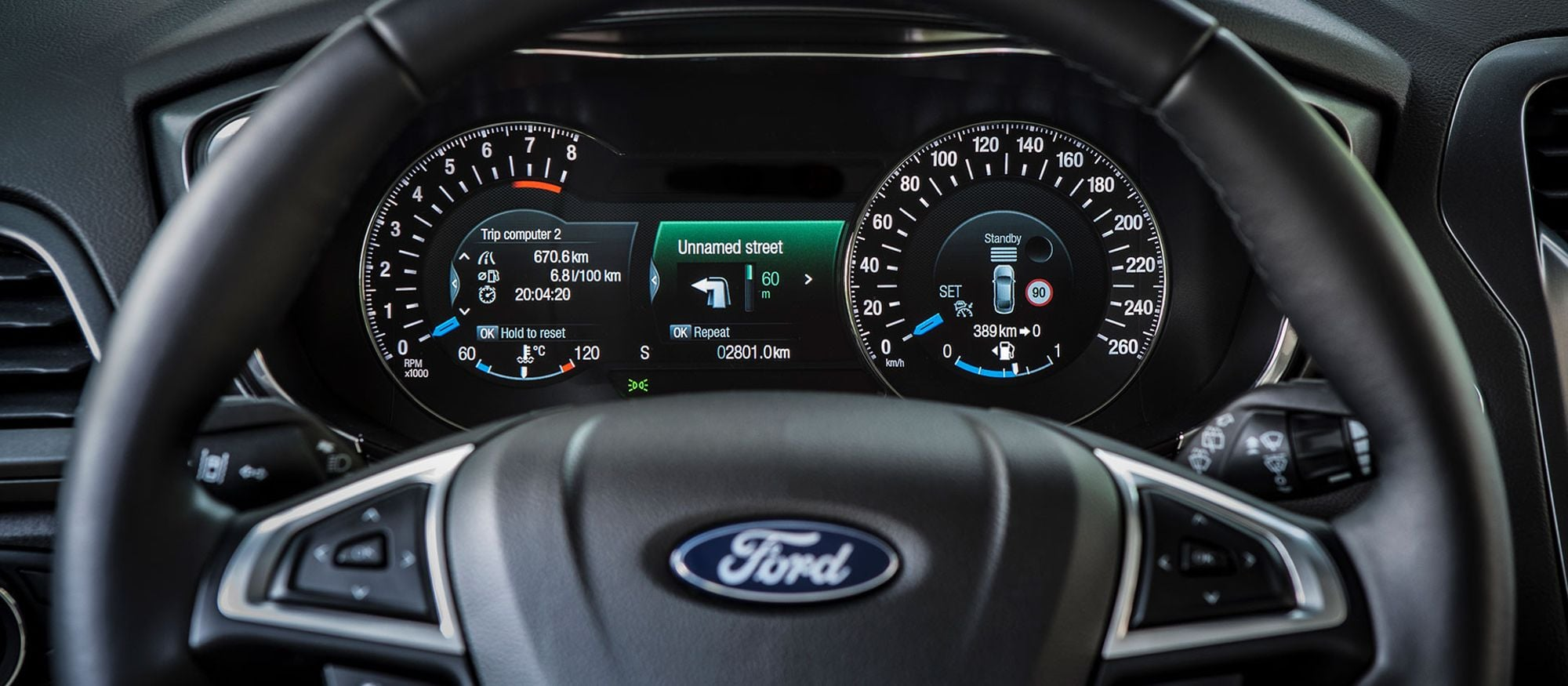 ford_mondeo_station_13
