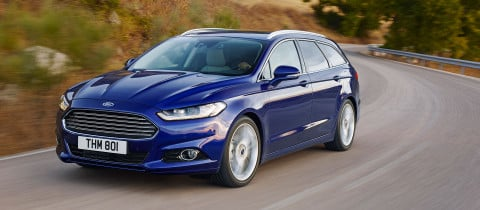 ford_mondeo_station_01
