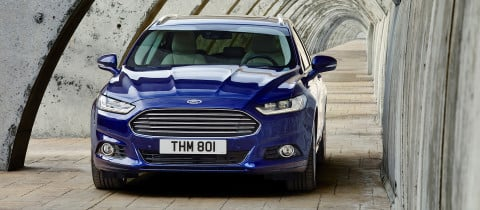 ford_mondeo_station_05