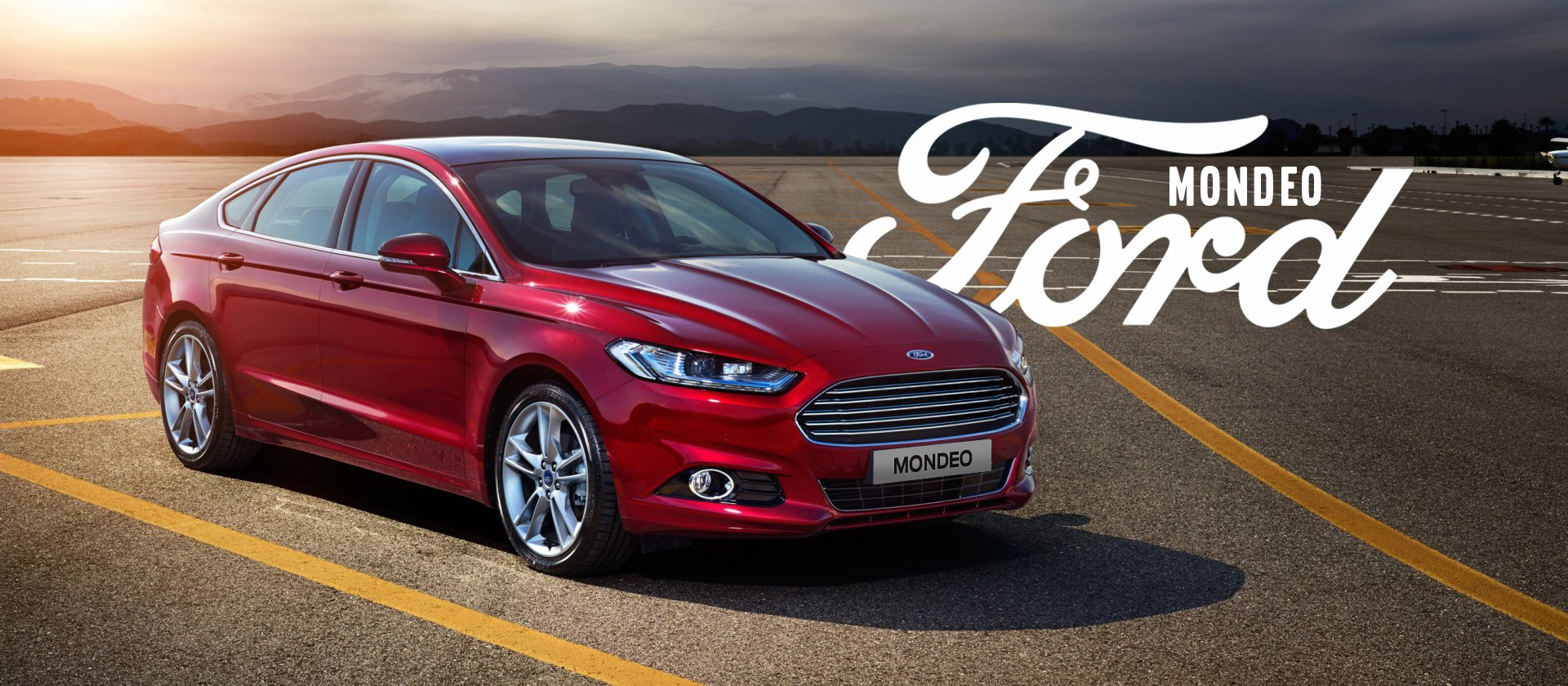 mondeo-forsidumynd-fordis-1920x840-20181004