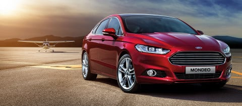 ford_mondeo_5d_01
