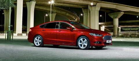 ford_mondeo_5d_04