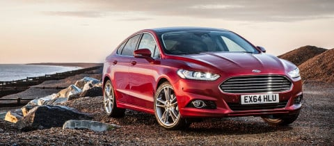 ford_mondeo_5d_05