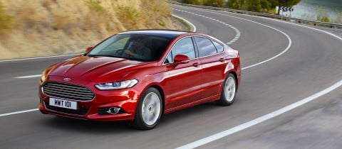 ford_mondeo_5d_06