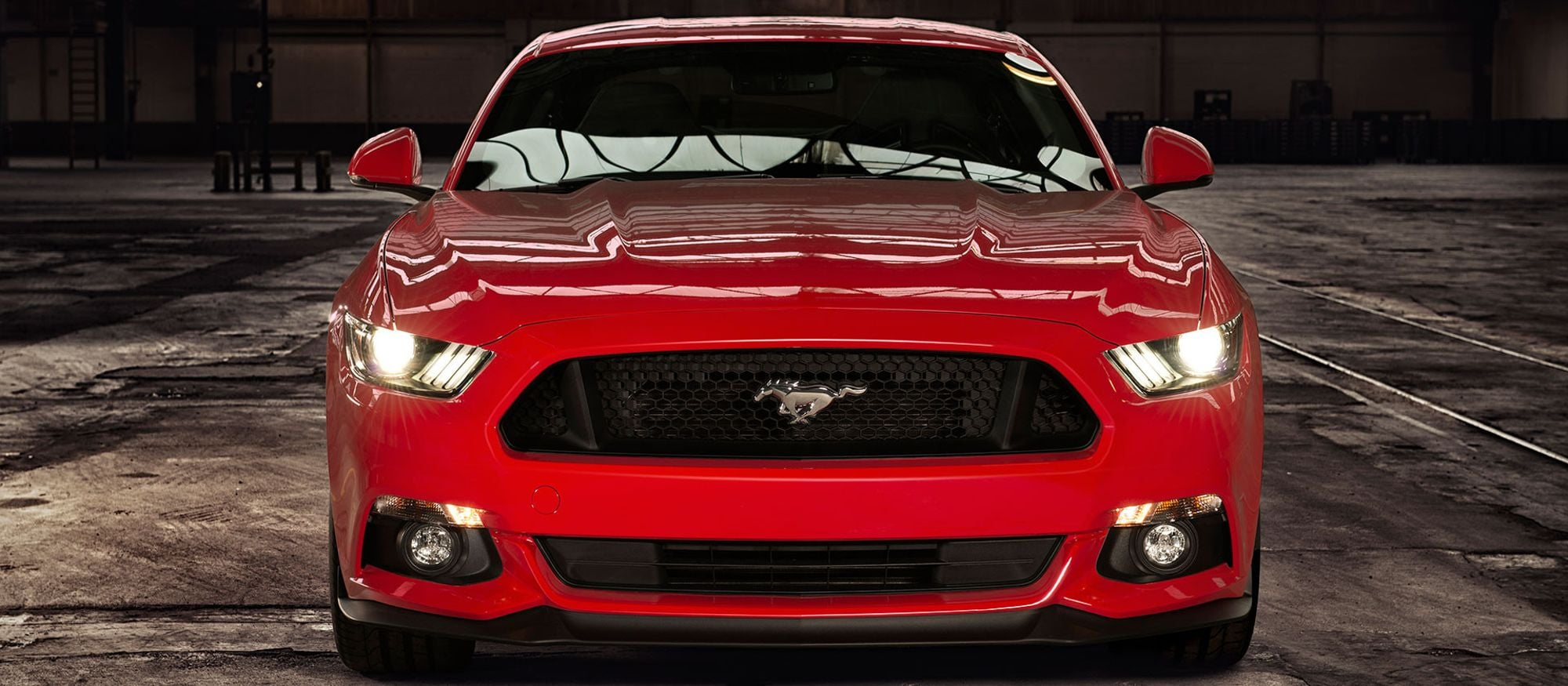 ford_mustang_04