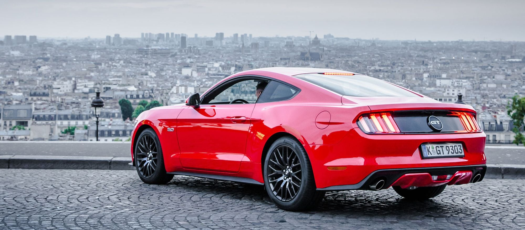 ford_mustang_10