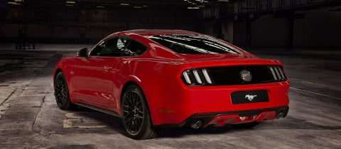 ford_mustang_05