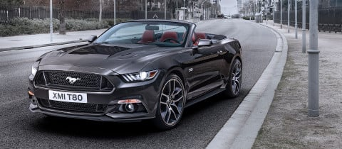 ford_mustang_08