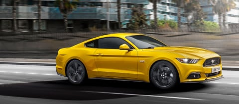 ford_mustang_09
