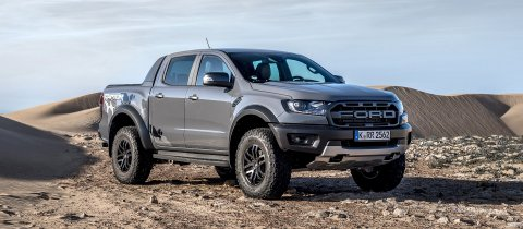 2019_ford_ranger_raptor_conquer_grey_001