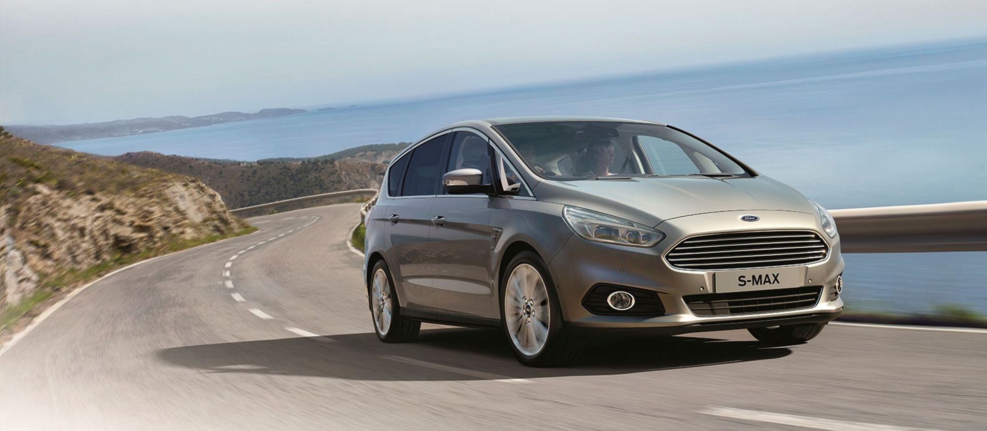 ford_s_max_05