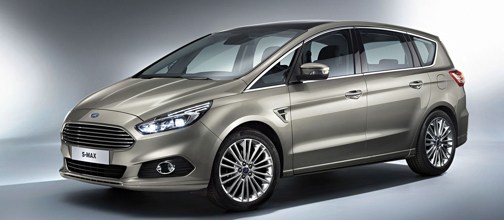 ford_s_max_08
