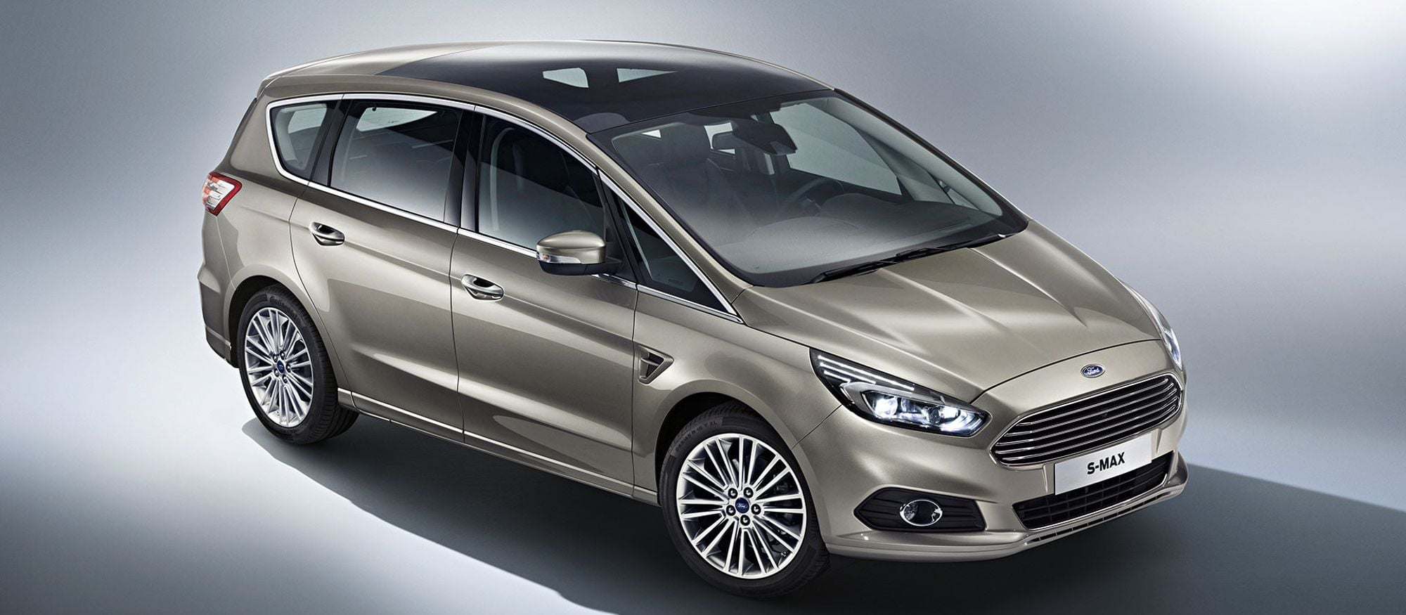 ford_s_max_09