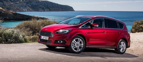 ford_s_max_03