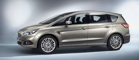 ford_s_max_06