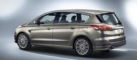 ford_s_max_07