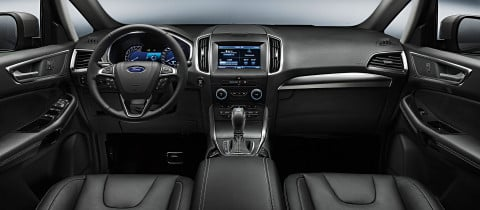 ford_s_max_10