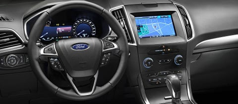 ford_s_max_11
